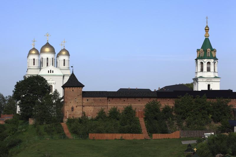 Село володимир-волинського району
