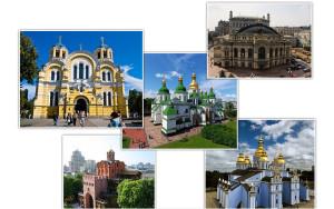 drevniy_kiev (1)