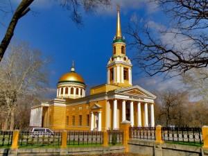 preobrazhenskiy-sobor114083759530