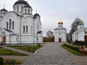 shkola_polotsk_1_0