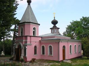 toplovskiy_lg