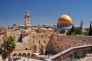 israel_stena_placha