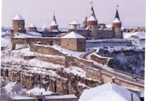 kam-new-winter