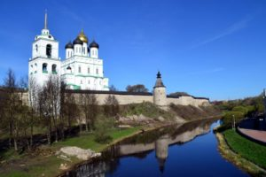 pskov_sightseeing